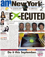 amny-executed.jpg