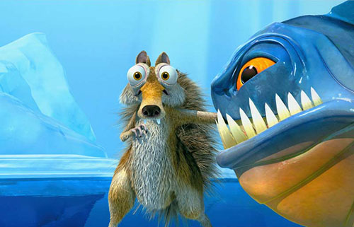 bluesky-scrat.jpg