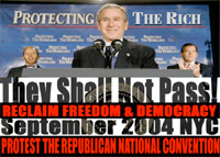 rnc-shall-not-pass.png