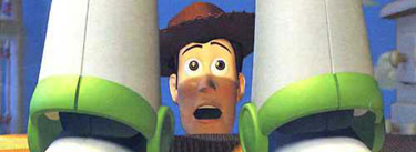 toy-story-uh-oh.jpg